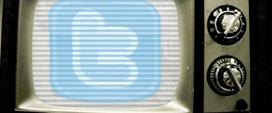 TV ratingleri Twitter'da ölçülecek