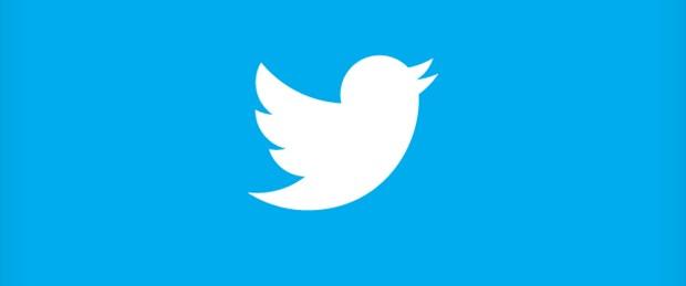 Tweet indirebilme özelliği geliyor