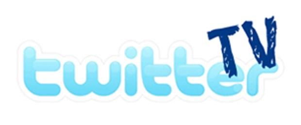 Twitter gözünü Hollywood'a dikti
