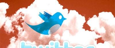 Twitter mesajı kamu malı