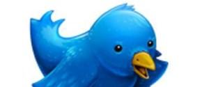 'Twitter' reklam pastasına dayanamadı!
