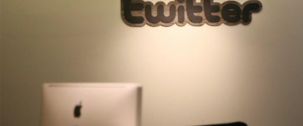 Twitter'da çerezler bloke edilebilecek