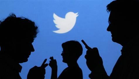 Twitter'da en çok futbol konuşuldu