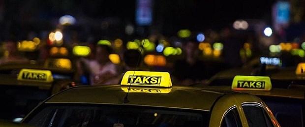 180309-uber-taksi.jpg
