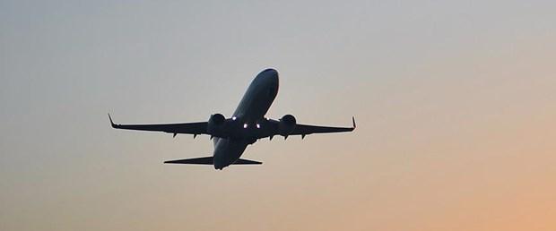 uçak10.jpg