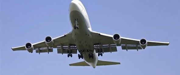 Uçakta düzene uymayanlara ceza yağacak
