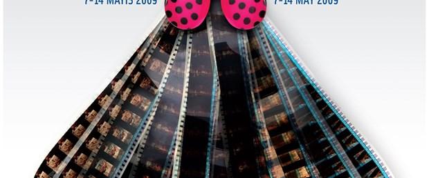 Uçan Süpürge Kadın Filmleri Festivali başladı