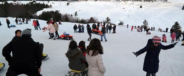 uludag-kayak-25-01-15