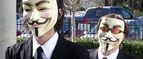 Ulusal siber ordu kuruluyor
