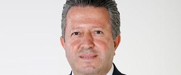 yusuf aksar türk hakim221218.jpg