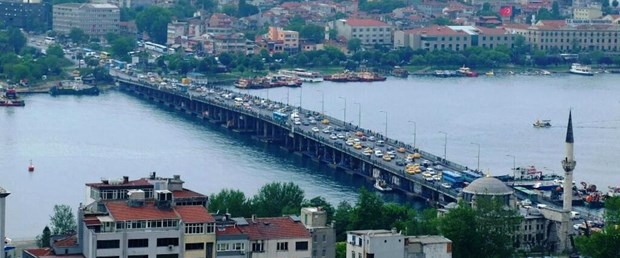 Unkapanı-Atatürk-Köprüsü.jpg