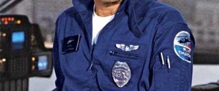 Ünlü aktör James Farentino öldü