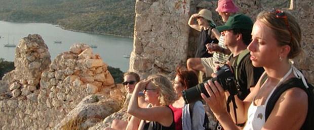 Ünlü arkeoloji dergisinden Türkiye'ye özel sayı