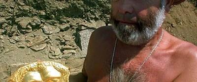 Ünlü Bulgar arkeolog Kitov hayatını kaybetti