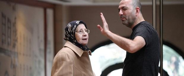 'Unutma Beni İstanbul' bitti
