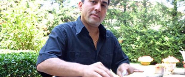Usta müzisyen Halil Karaduman vefat etti