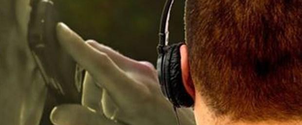 dinleme-bocek-26-12-14
