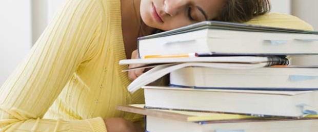 'Uyku sırasında öğrenmek mümkün'