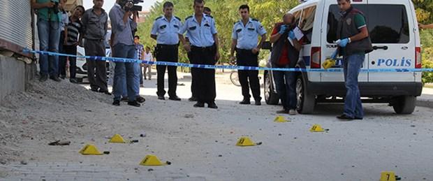 Uyuşturucu kavgasında 1 çocuk öldü