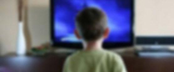 170720-çocuk-tv.jpg