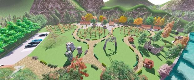 uzungöl macera parkı.jpg
