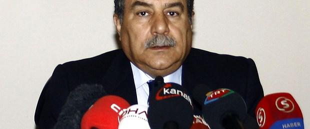 Vali Güler: Taksim'e izin yok