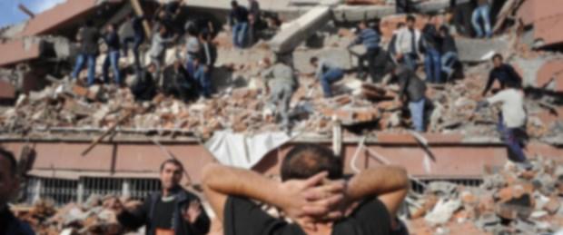 Valilik İstanbullulara deprem eğitimi verecek