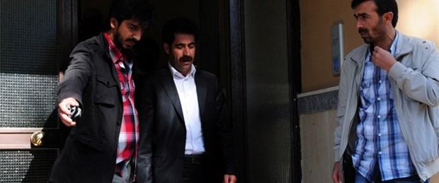 Van Belediye Başkanı KCK'dan gözaltında