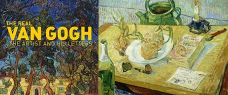 Van Gogh'u 500 bin kişi ziyaret etti