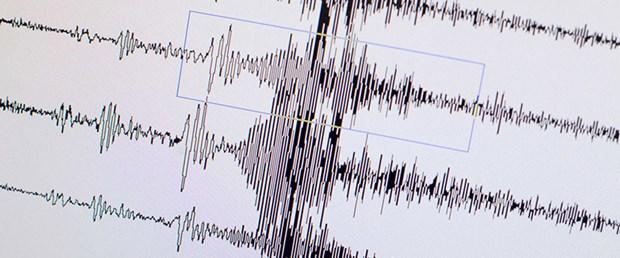 gaziantep-deprem-15-01-08