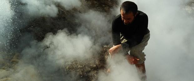 jeotermal patlama.jpg