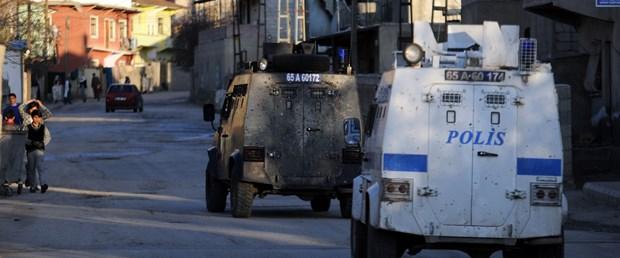 zırhlı polis aracı.jpg
