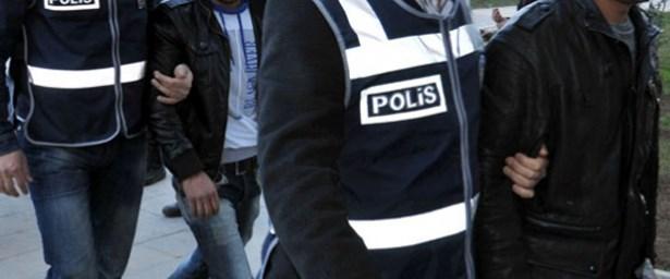 polis_operasyon.jpg