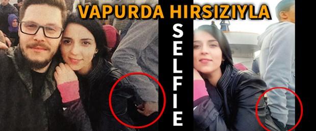 yazılı Vapurda hırsızla selfie.jpg