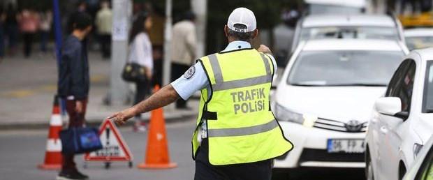 181226-trafik-cezası.jpg