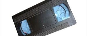 VHS resmen tarih oldu