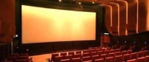 Viyana'da Türk Filmleri Haftası
