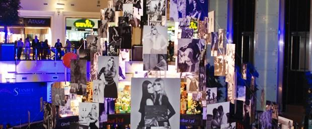 Vogue Türkiye'nin 'Cüretkar 1 Yıl'ı