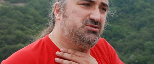 Volkan Konak: Maden kazaları kader değil