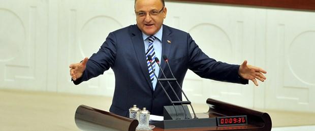 Vural: Süreç Türk milletinin iradesini saklıyor