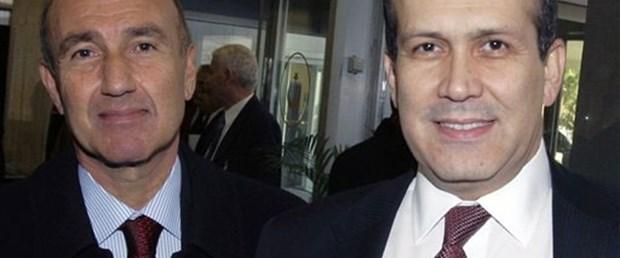 Washington Büyükelçisi Ankara'ya çağrıldı