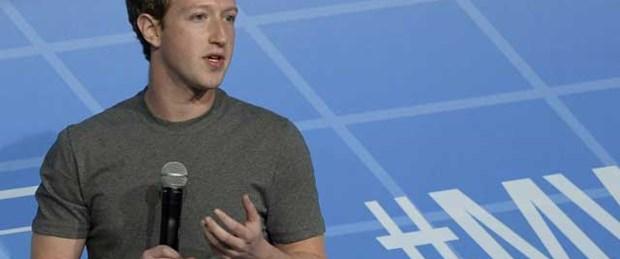 'WhatsApp'e 19 milyar dolar az bile'