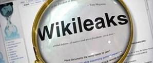 WikiLeaks blokajı aşamadı