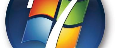 Windows 7 Beta 1 geliyor