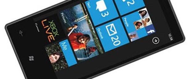 Windows Phone 7 ne kadar sattı?