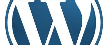 WordPress'e kitlesel saldırı