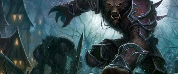 World of Warcraft'te yeni rekor
