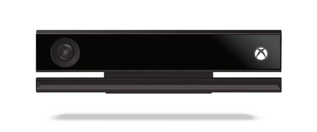 'Xbox One Kinect PC'lerde çalışmayacak'