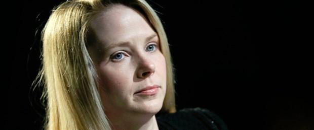 Yahoo!: NSA müşteri bilgilerini istedi