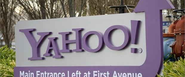 Yahoo Tumblr'ı satın alıyor